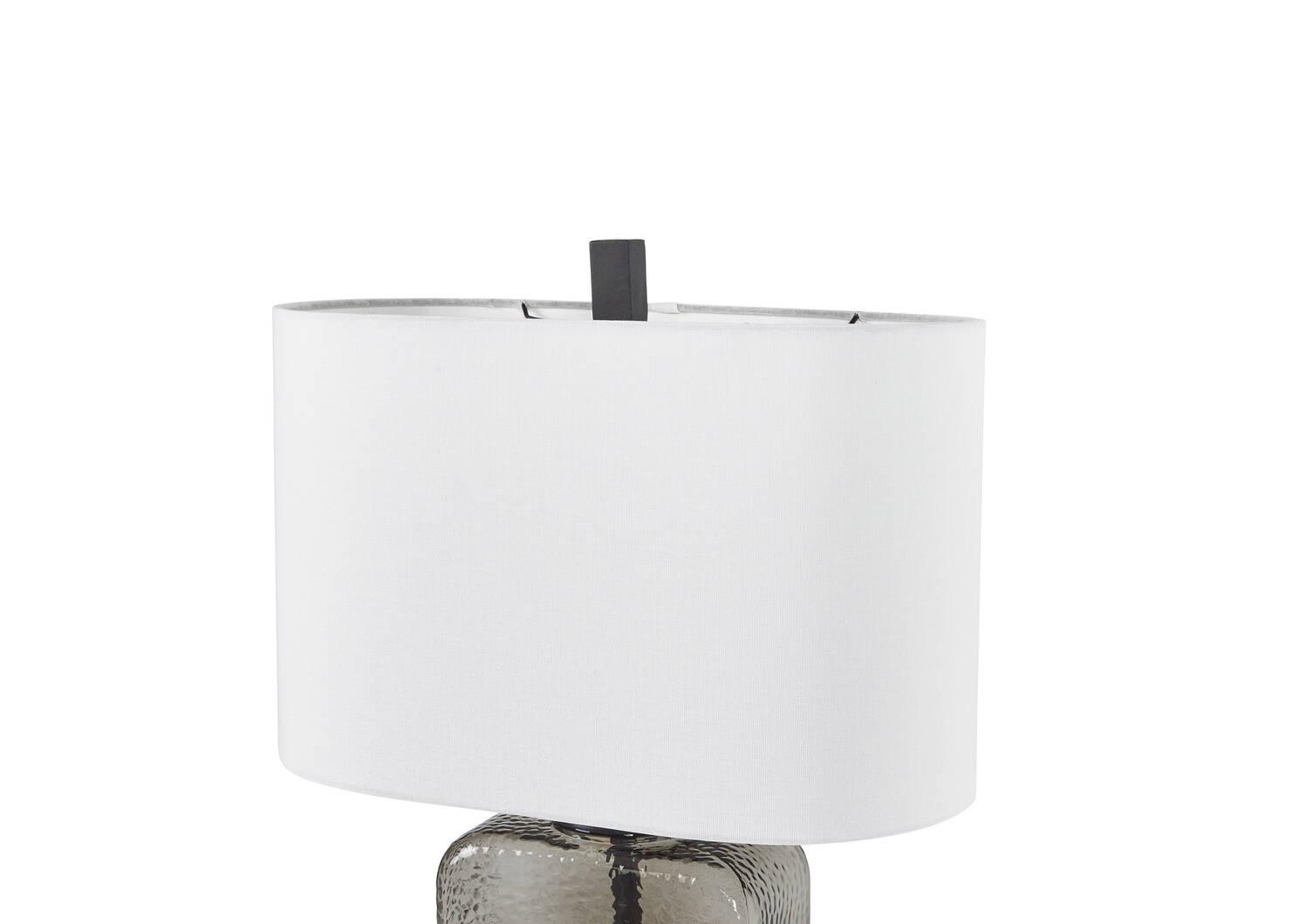 Zachary Table Lamp