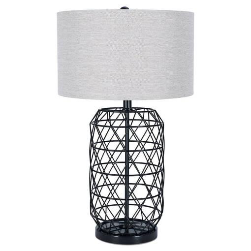 Terrance Table Lamp