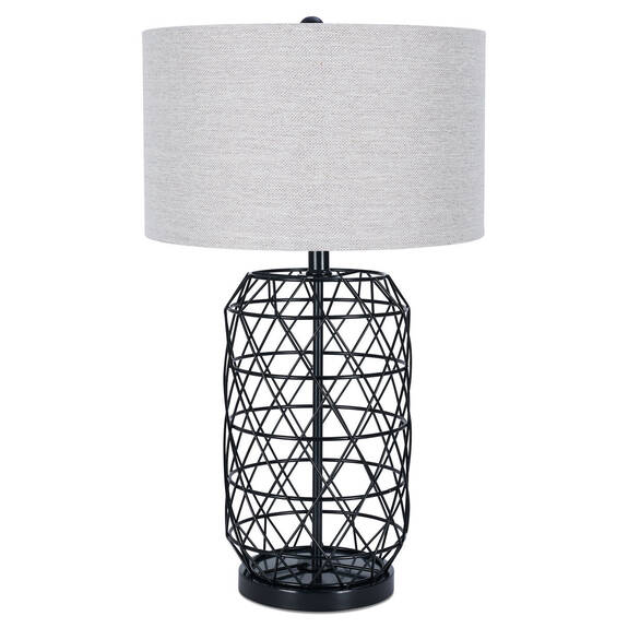 Terrance Table Lamp