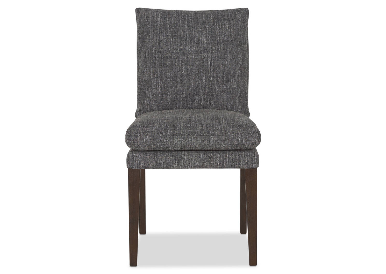 Armand Dining Chair