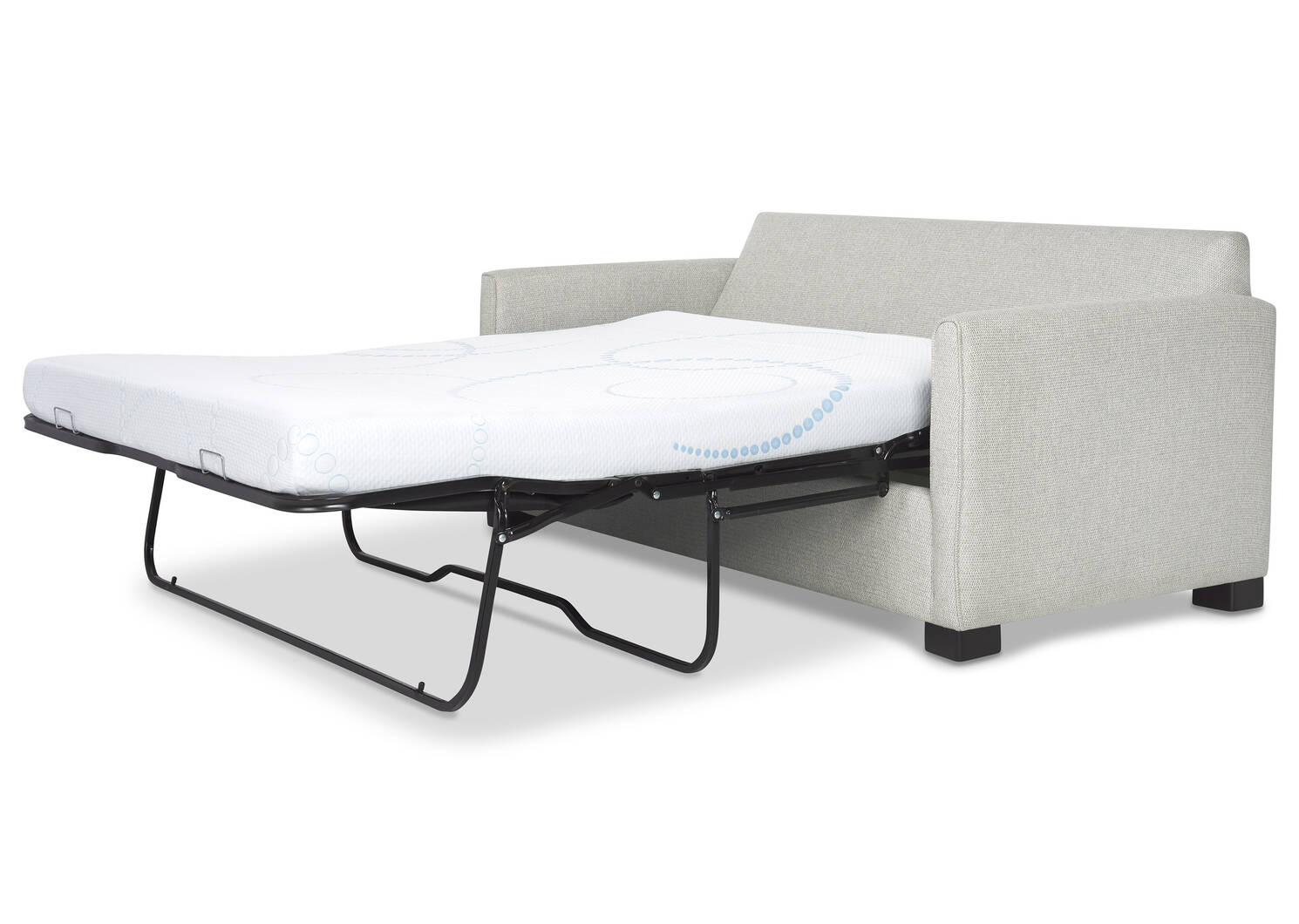 Canapé-grand lit Azure - Duchess sterlin