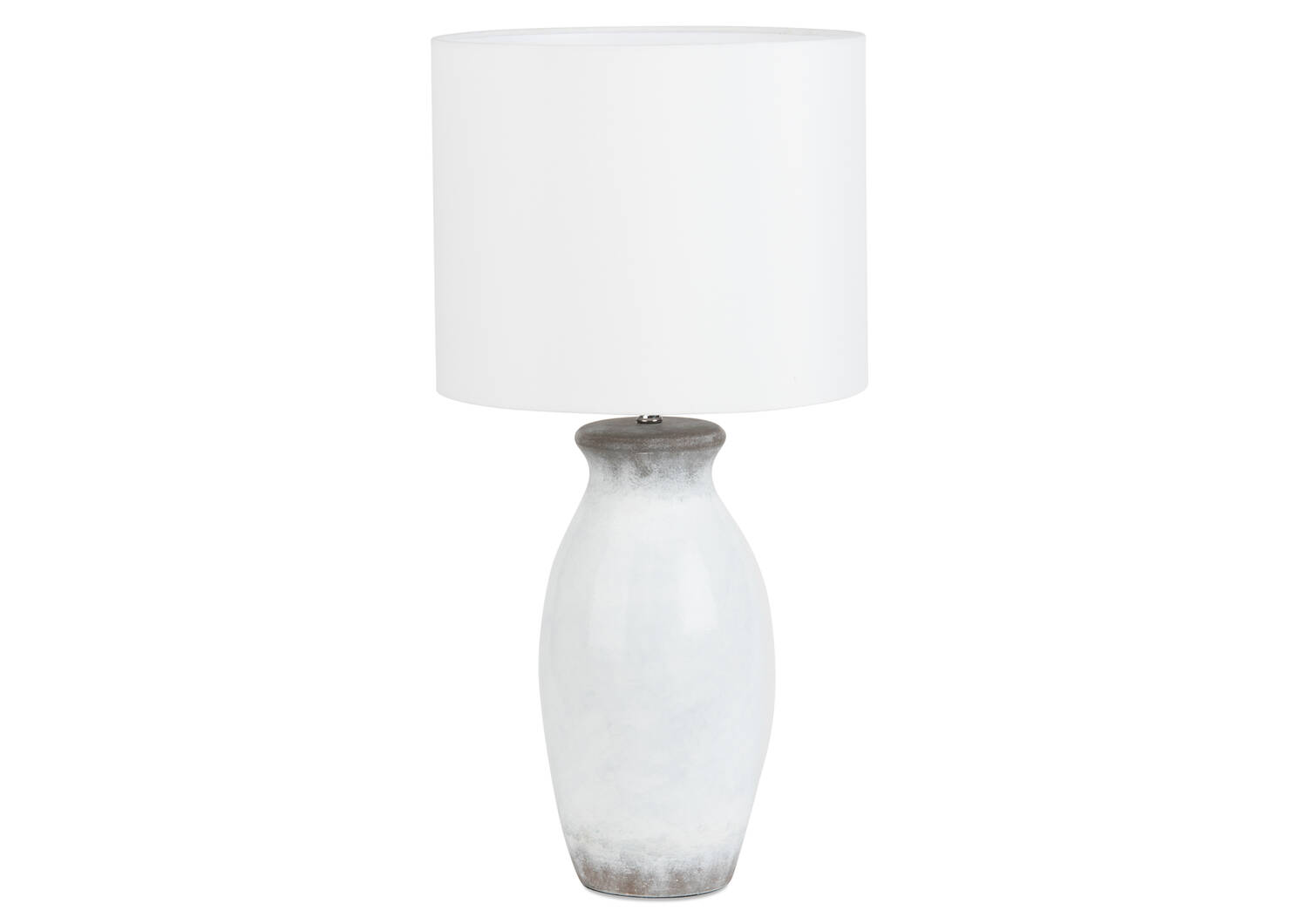 Lampe de table Jaslene