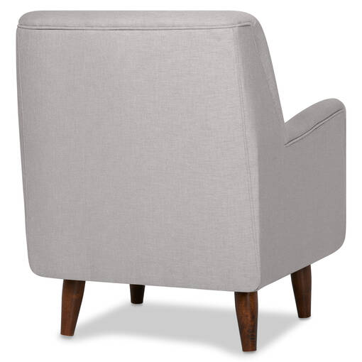 Clive Custom Chair