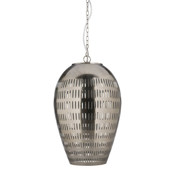 Lampe suspendue Neha