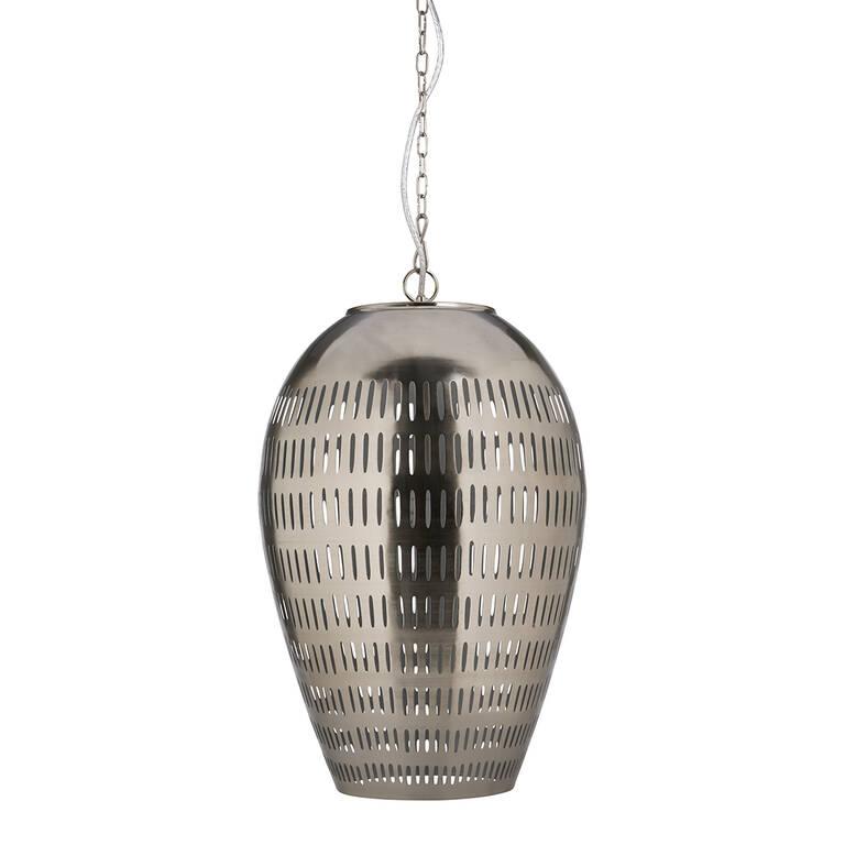 Neha Pendant Lamp
