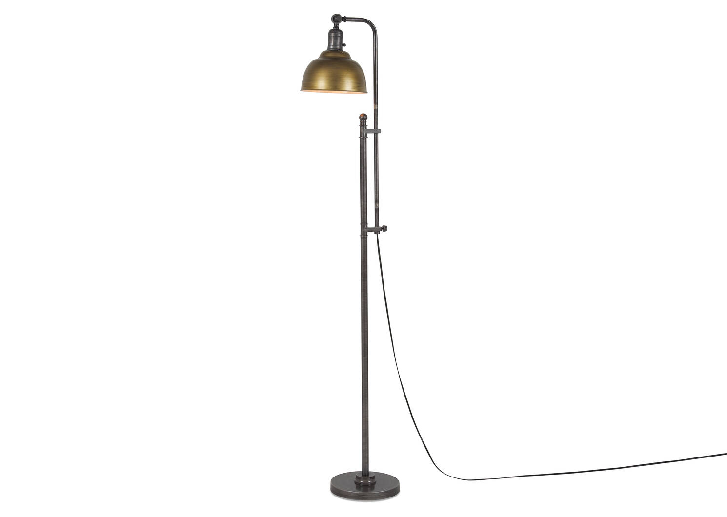 Francisco Floor Lamp