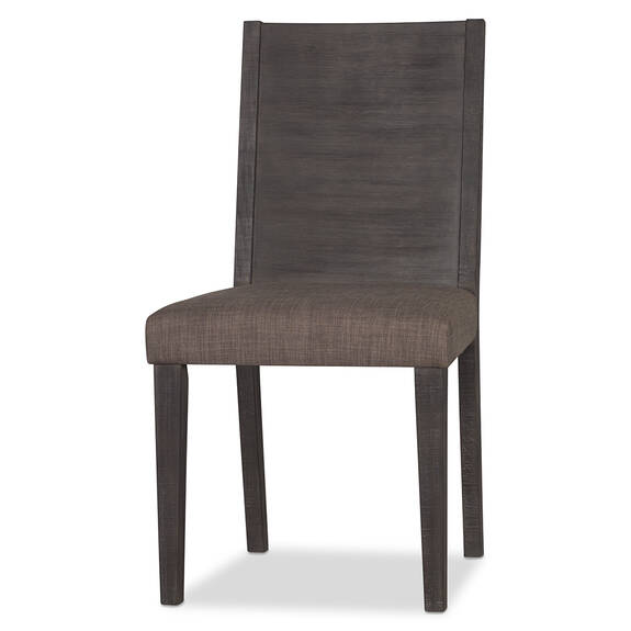 Fantastic All Seating Dining Room Urban Barn Pdpeps Interior Chair Design Pdpepsorg