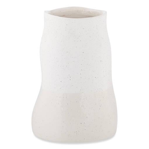 Primrose Vases White