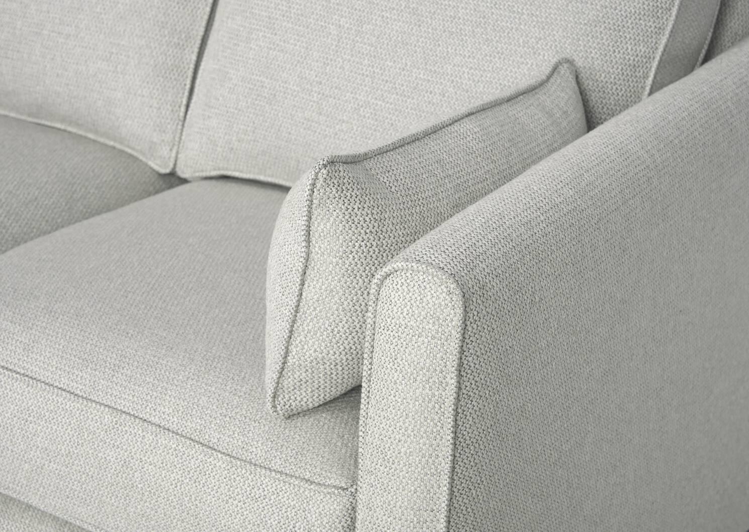 Azure Sofa -Duchess Sterling