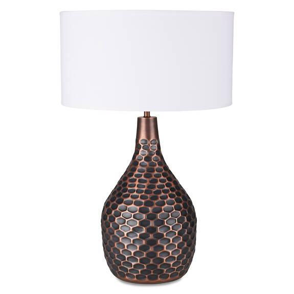Lampe de table Jovan