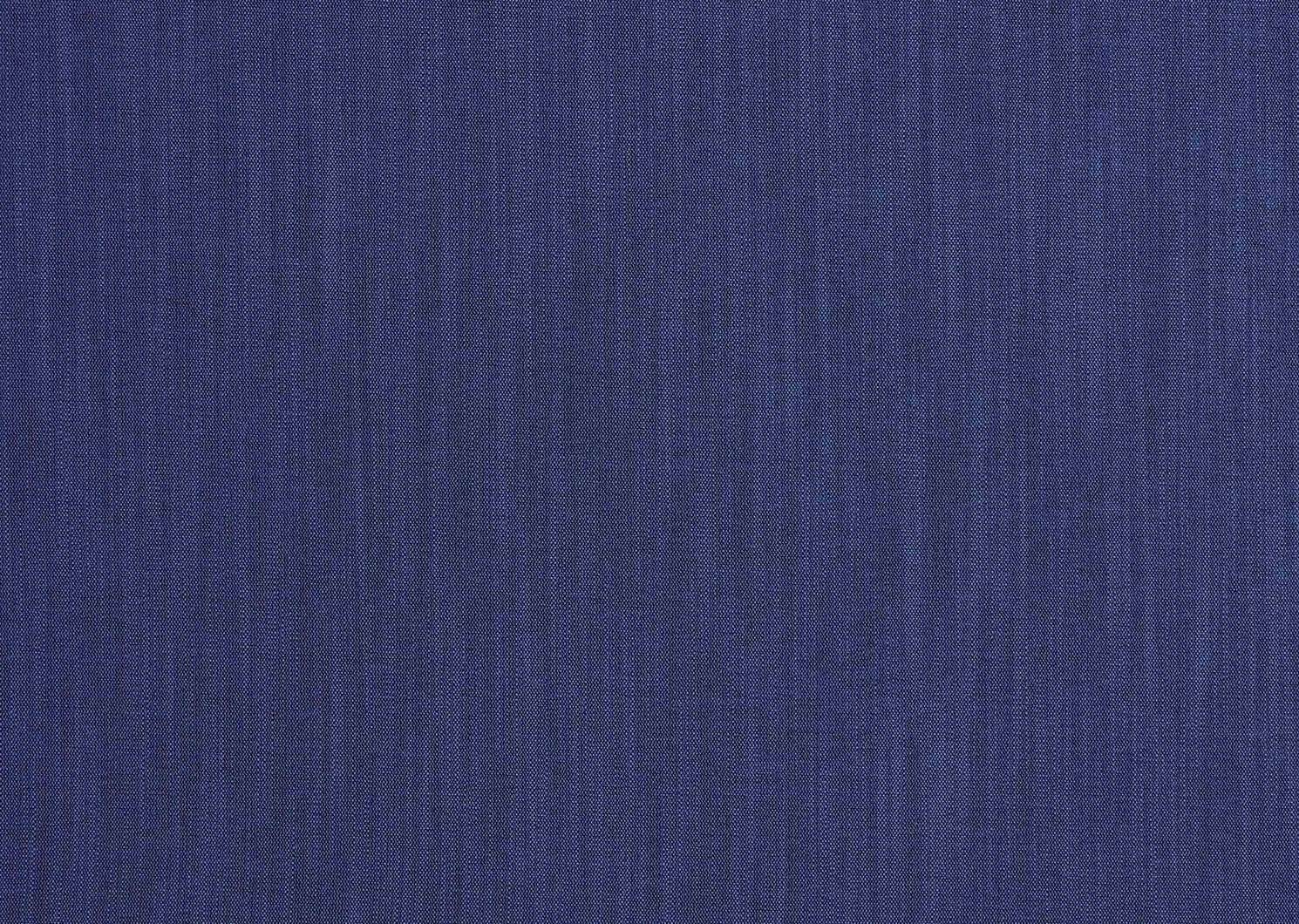 Rideau Bailey 96 quartz bleu
