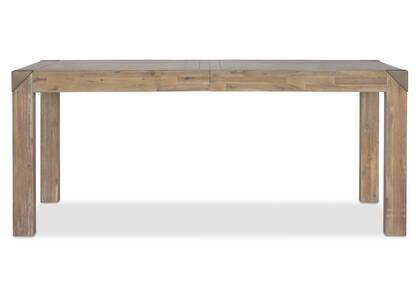 Table à rallonge Biltmore -Jaida kaki