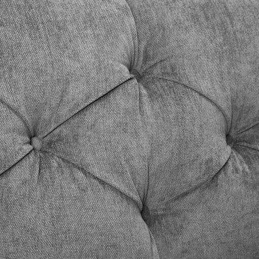 Brantley Sofa -Lloyd Grey