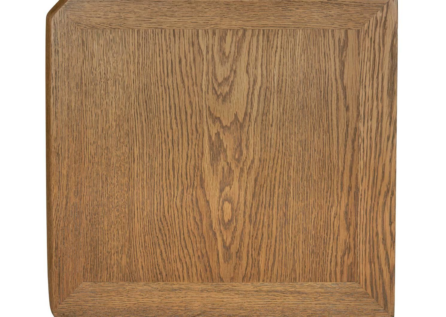 Table de chevet Finley -Jenna chêne