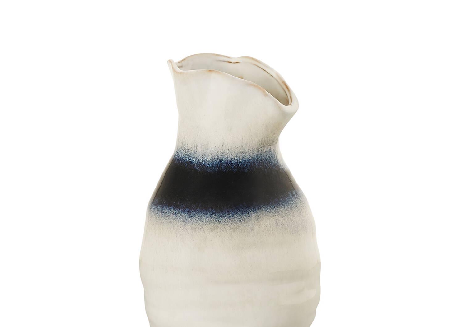 Vases Hendry -lait