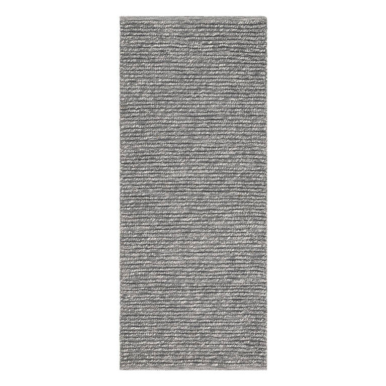 Mya Runner 30x84 Grey