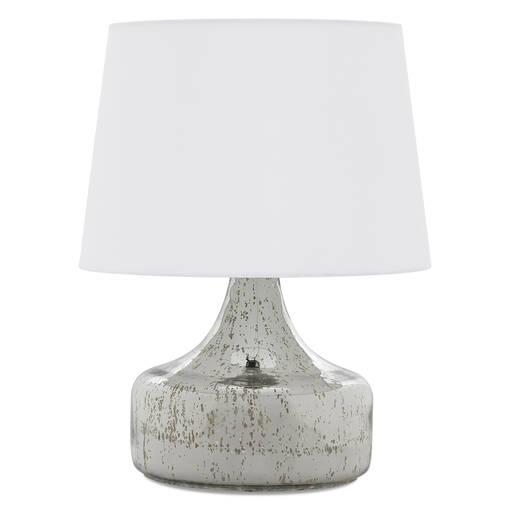 Sydelle Table Lamp