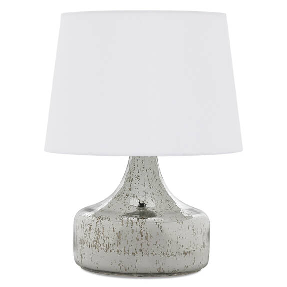 Sydelle Table Lamp