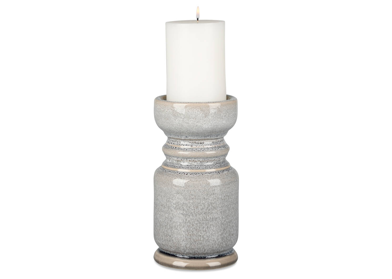 Mariel Candle Holders