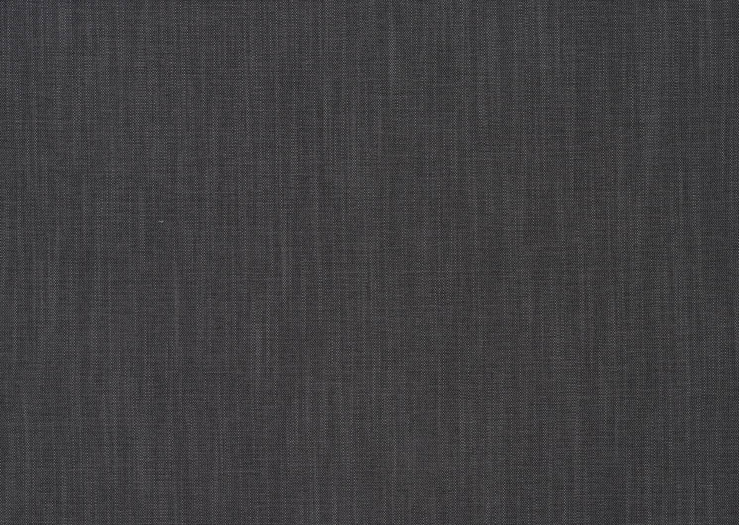 Bailey Panel 96 Dark Grey