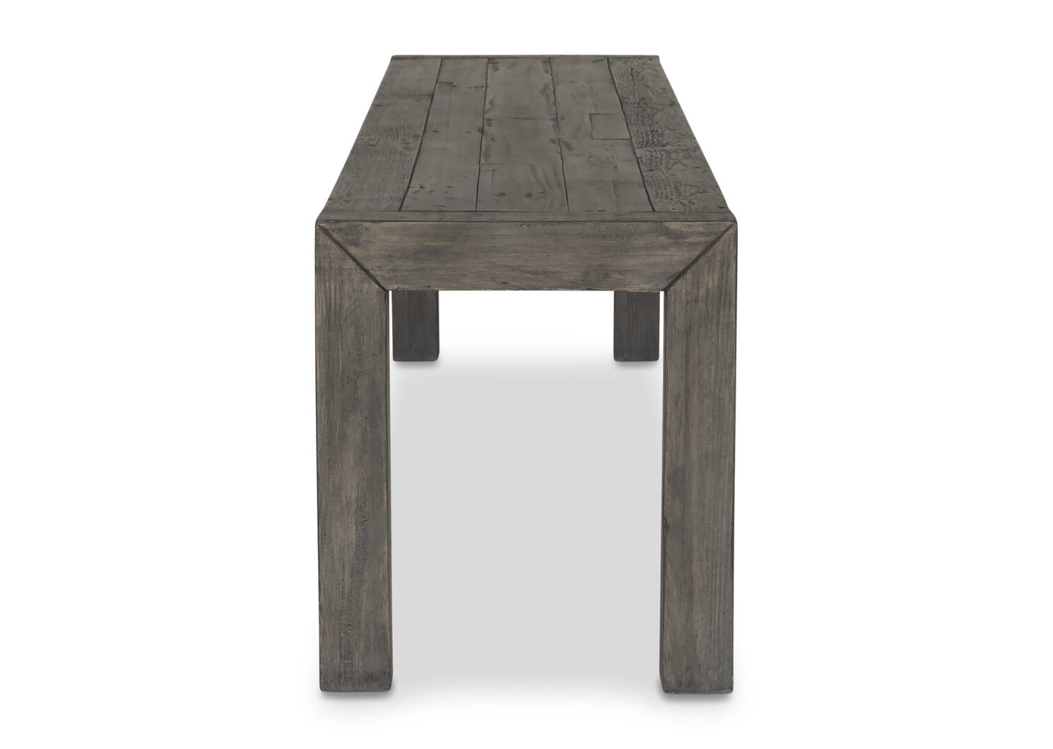 Northwood Bench 78 -Stanton Ash