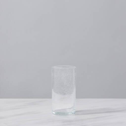 Shailene HB Glass Clear