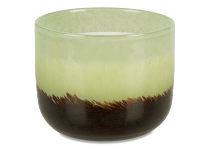 Emeris Soy Candle Jar Sprout