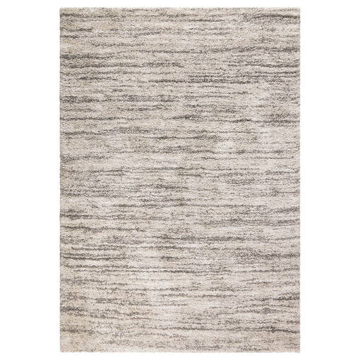 McGowan Rug - Light Grey