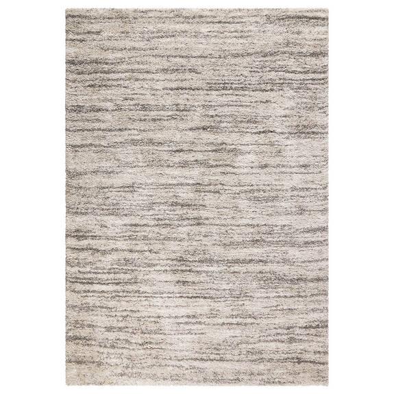 McGowan Rug - Light Grey