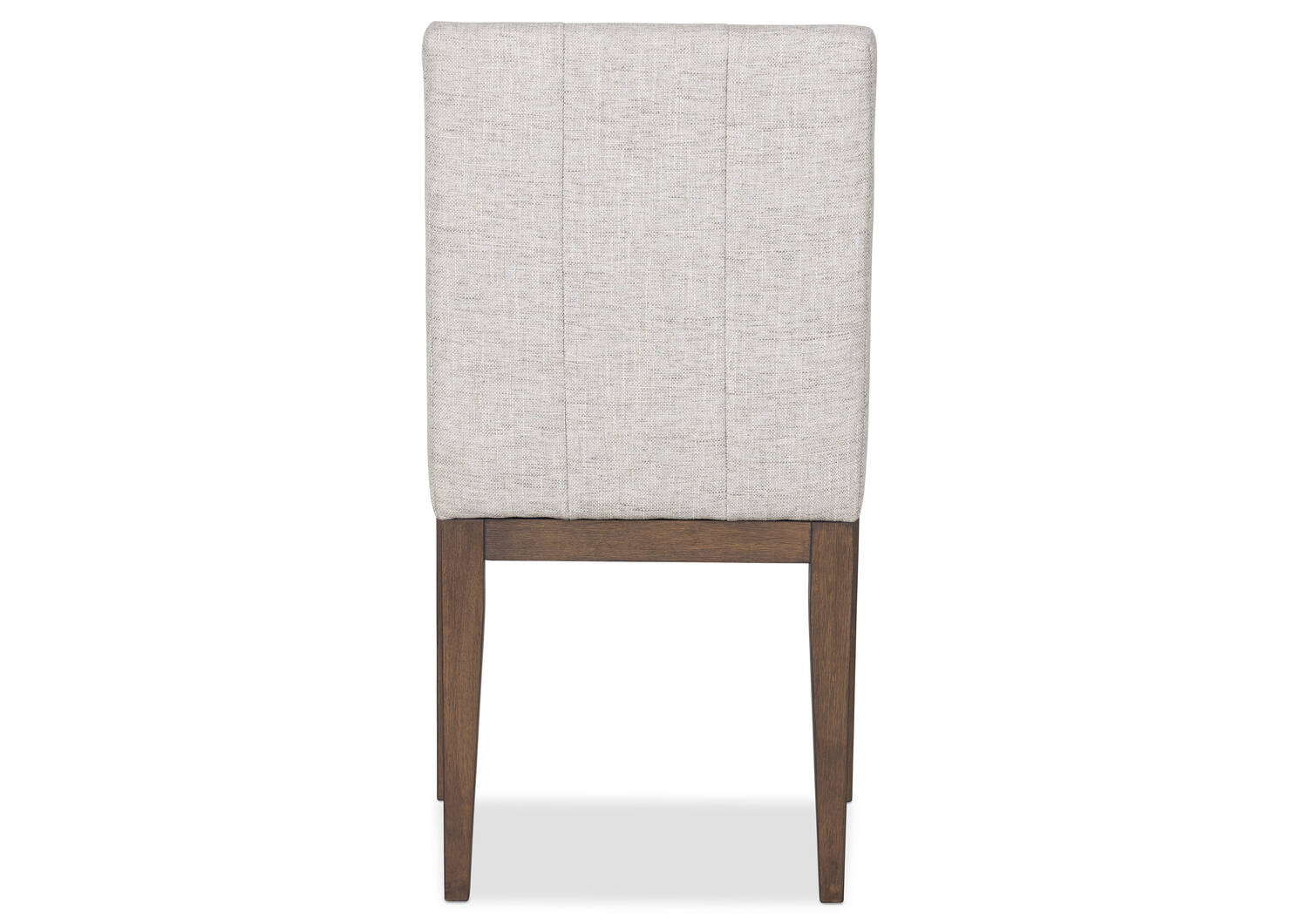 Greylin Dining Chair -Reeve Oyster