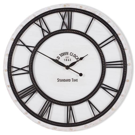 Horloge Lundy