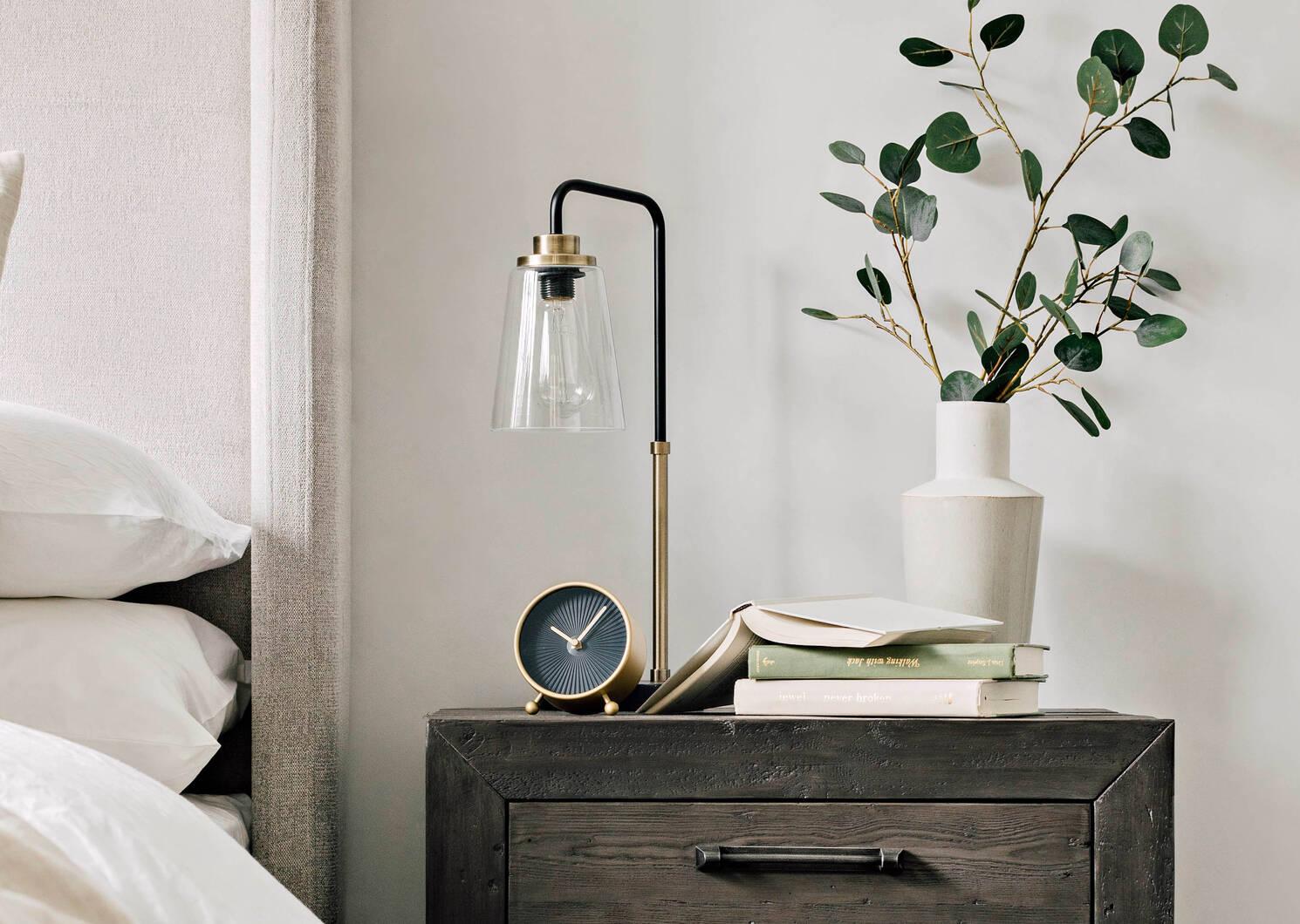Diem Table Lamp