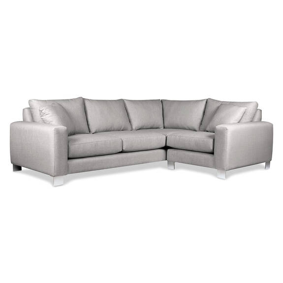 Tribeca Custom Sectional