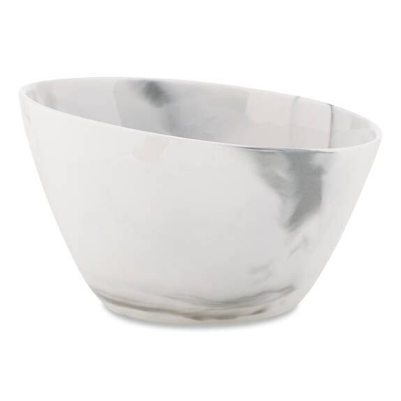 Carrara Serving Bowl
