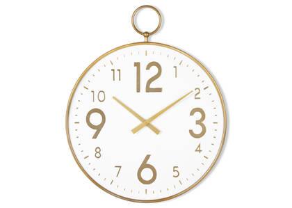 Horloge Harrison