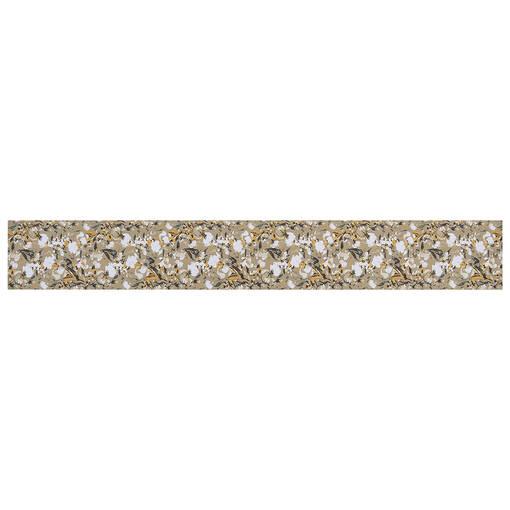 Chemin de table motif floral Ellacott
