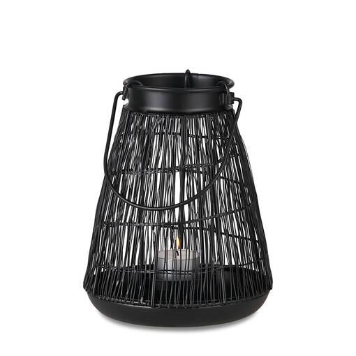 Lanternes Misha -noire