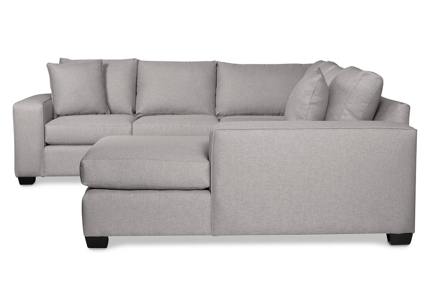 Sophia Custom Sectional