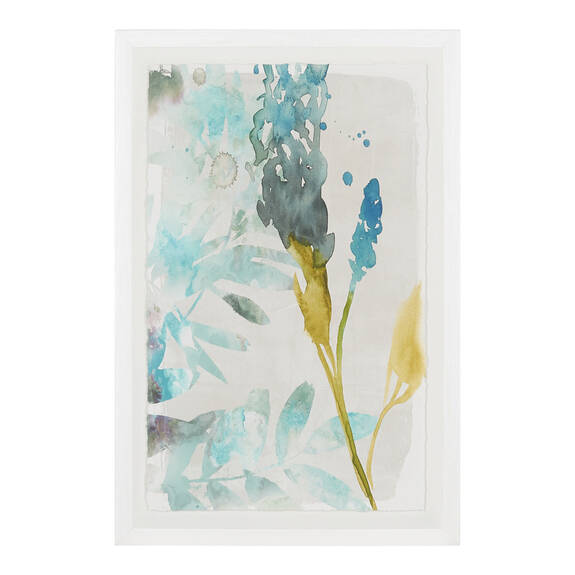 Tansy One Wall Art