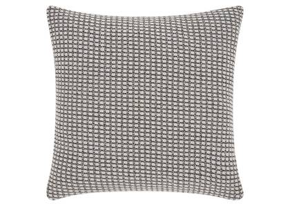 Colley Toss 20x20 Grey/Ivory