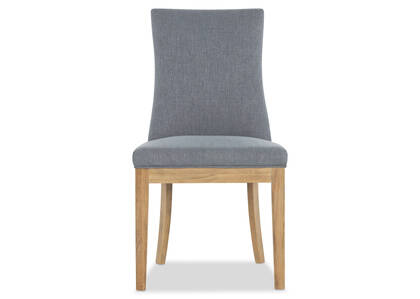 Decatur Dining Chair -Nantucket Dusk