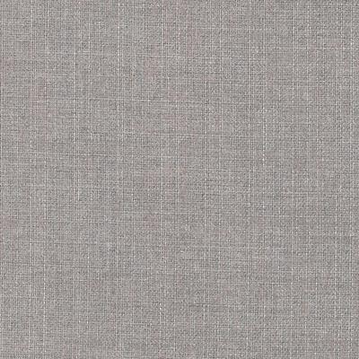 Polo gris
