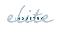 Industry Elite
