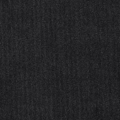 Breton charbon
