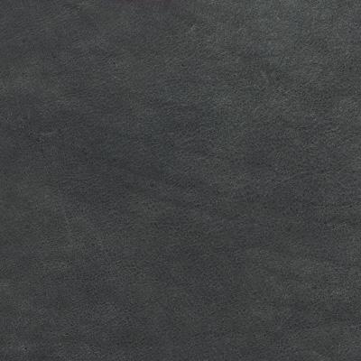 Leather SLATE