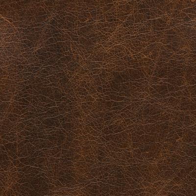 Leather WALNUT