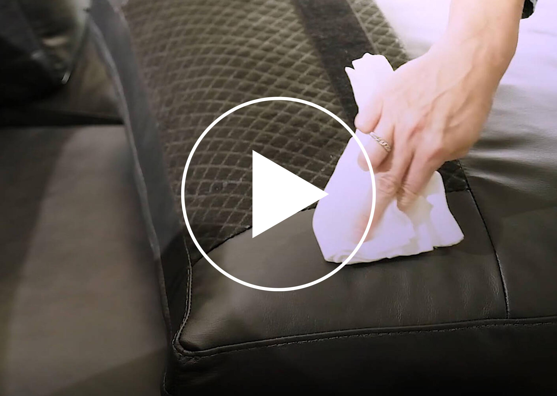 Diamond Kote Leather Conditioner