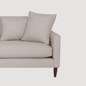 Sofa Style