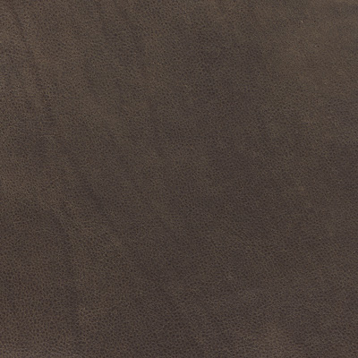 Leather COCOA
