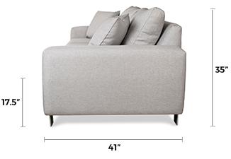 Sofa Side